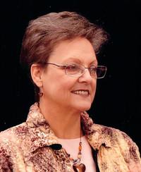 Insurance Agent Gwen McCauley