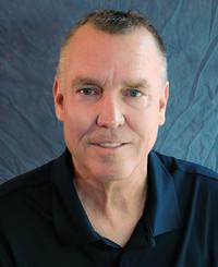 Insurance Agent Scott Imhoff