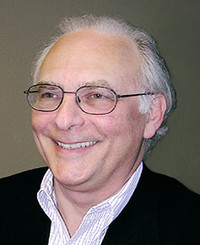 Jerry Greenberg
