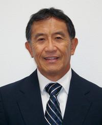 Lance Matsumura