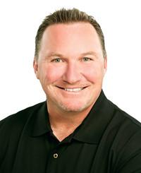 Rick Wiese