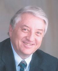 Ike Icenhour