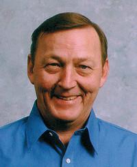Mike Kohlbrecher