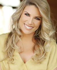 Amanda Cothran