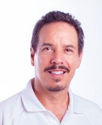 Manny Casillas