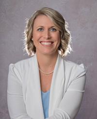 Agente de seguros Tiffany Cardinale