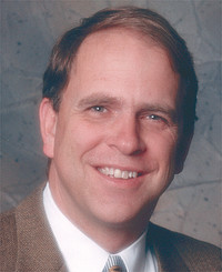 Insurance Agent Eric Rhodes