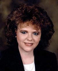 Agente de seguros Tonya Wilson