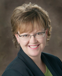 Insurance Agent Ann Lofthouse