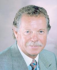Agente de seguros Gary Laskowski