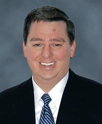 Insurance Agent Ken Flatt