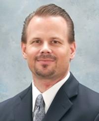 Insurance Agent Ryan Meier