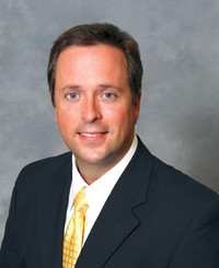Insurance Agent Mike McKennon