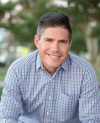 Mark Rossmiller