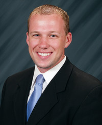 Insurance Agent Jason Riegelsberger