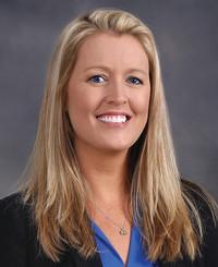 Agente de seguros Nicole Guarino