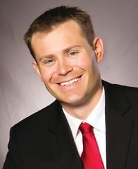 Insurance Agent Scott Keller