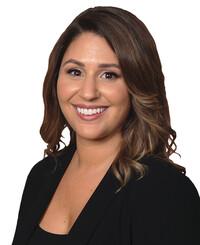 Agente de seguros Tina Tzinares