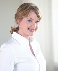 Insurance Agent Andrea Zajicek