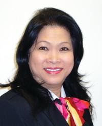 Insurance Agent Lee Nguyen