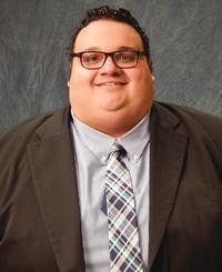 Agente de seguros Benjamin Gonzalez