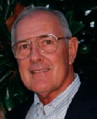 Insurance Agent Bob Denis