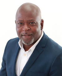 Insurance Agent Anthony Walker Sr.