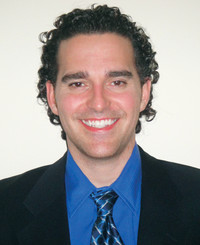Insurance Agent Matthew J Ferraro