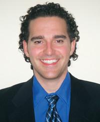 Matthew J Ferraro