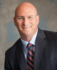 Insurance Agent Frank Kachkouche