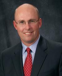 Insurance Agent Kirk Huehn