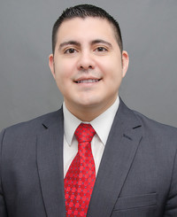 Insurance Agent Angel Aleman