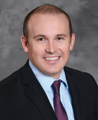 Insurance Agent Mike Eldred
