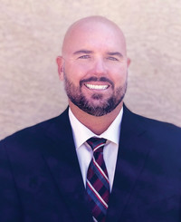 Agente de seguros Justin Gemoll