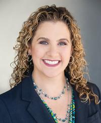 Insurance Agent Leslie Sategna