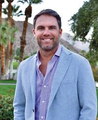 Aaron Starwalt