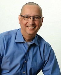 Insurance Agent Michael G. Velazquez