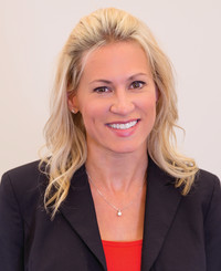 Insurance Agent Jill Leonard