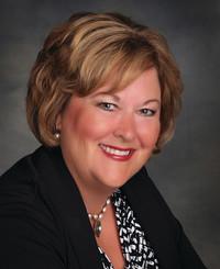 Insurance Agent Sandy Woods