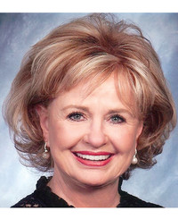 Insurance Agent Judy Ramsey