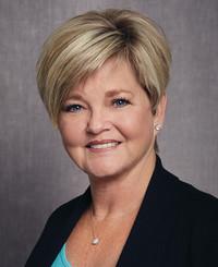 Insurance Agent Janet Staub
