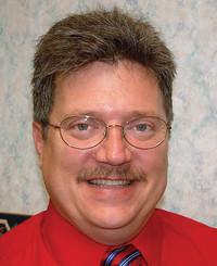 Mark Biermann