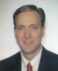 Insurance Agent Dave Seibert