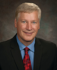 Jerry Priebe