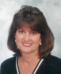 Insurance Agent Terri Marshall