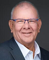 Insurance Agent Tom Danko