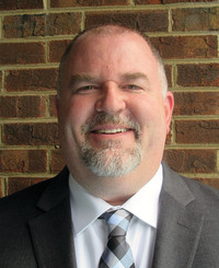 Insurance Agent Scott Koon
