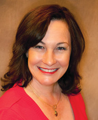 Insurance Agent Laureen Yungmeyer