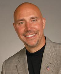 Insurance Agent Brian Ketterer