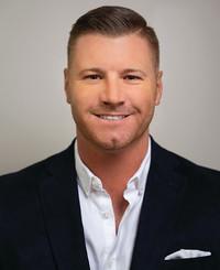 Insurance Agent Josh Stapleton